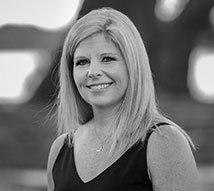 Jennifer Employee Photo
